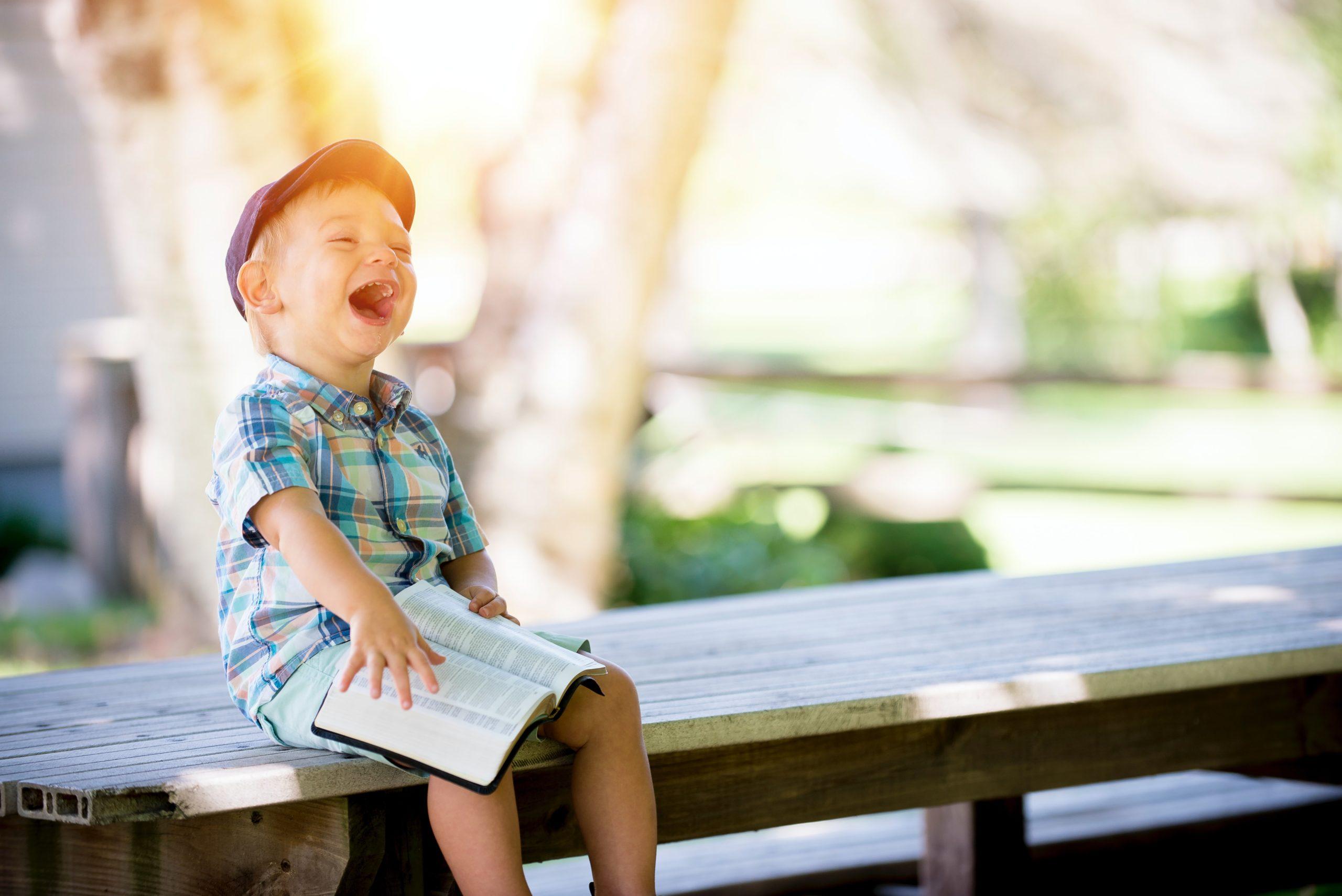 母子家庭(父子家庭)に支給される児童扶養手当とは?わかりやすく解説