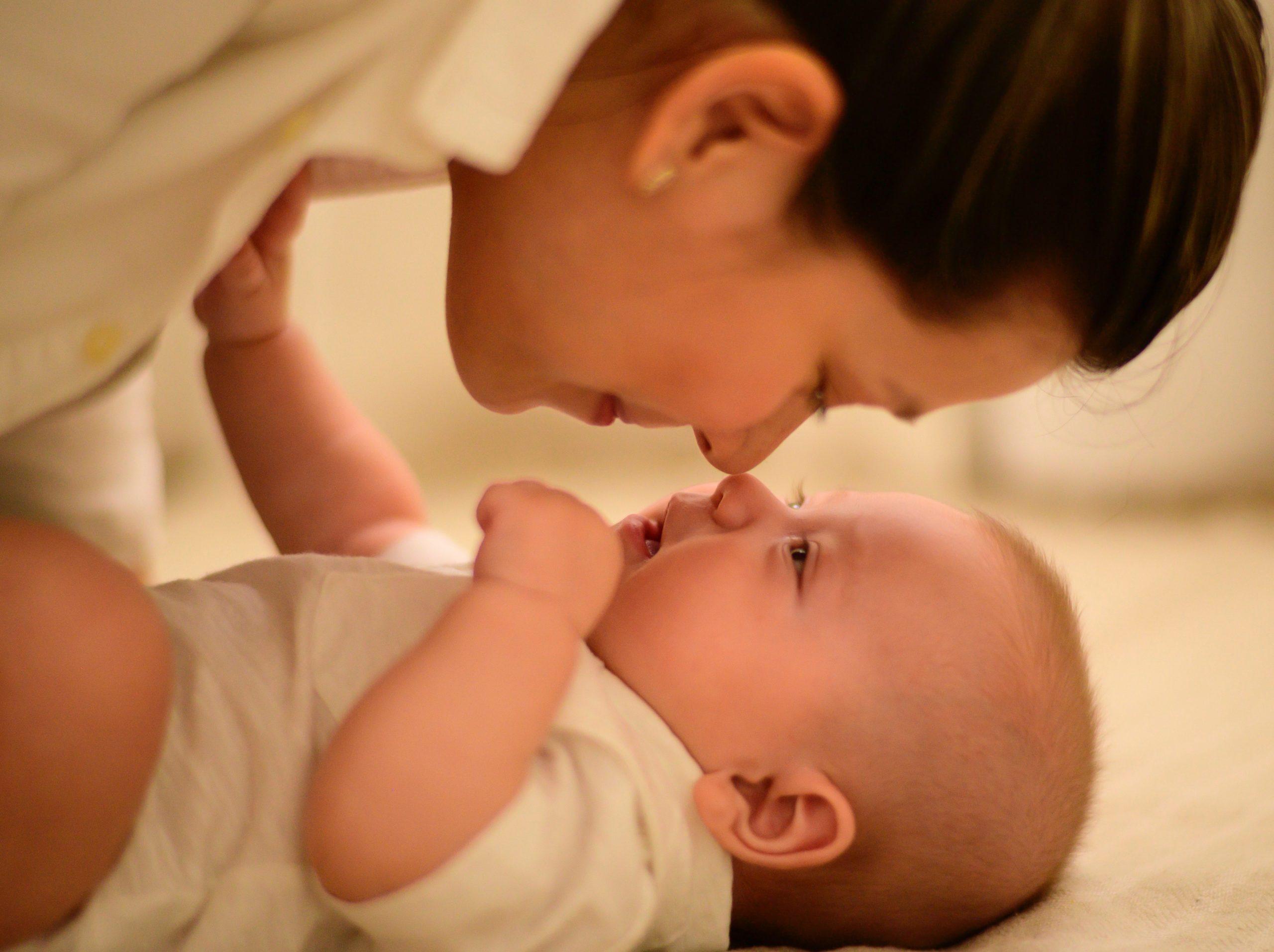 産前・産後の解雇の禁止
