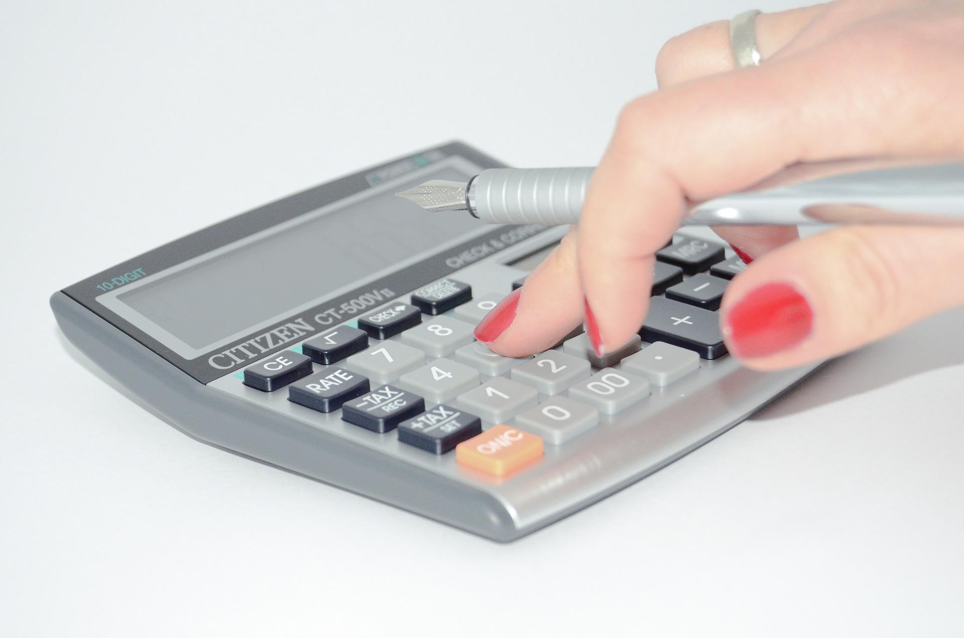 高額医療・高額介護合算制度とは?詳細をわかりやすく解説