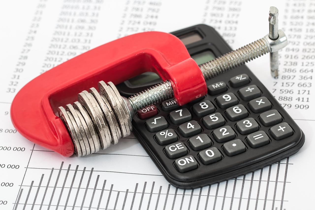 国民年金の保険料免除制度