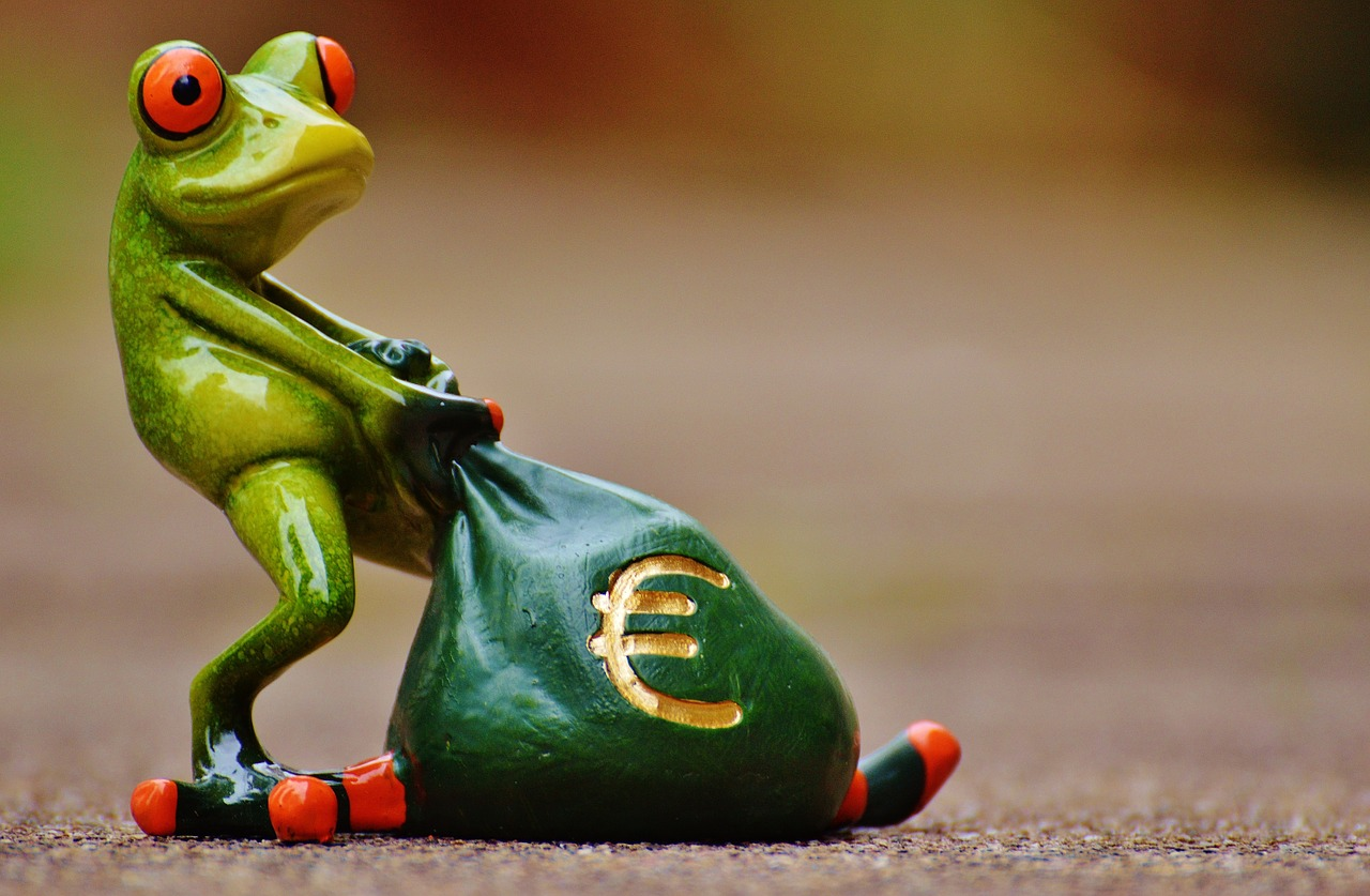 所得補償保険とは?所得補償保険の詳細をわかりやすく解説