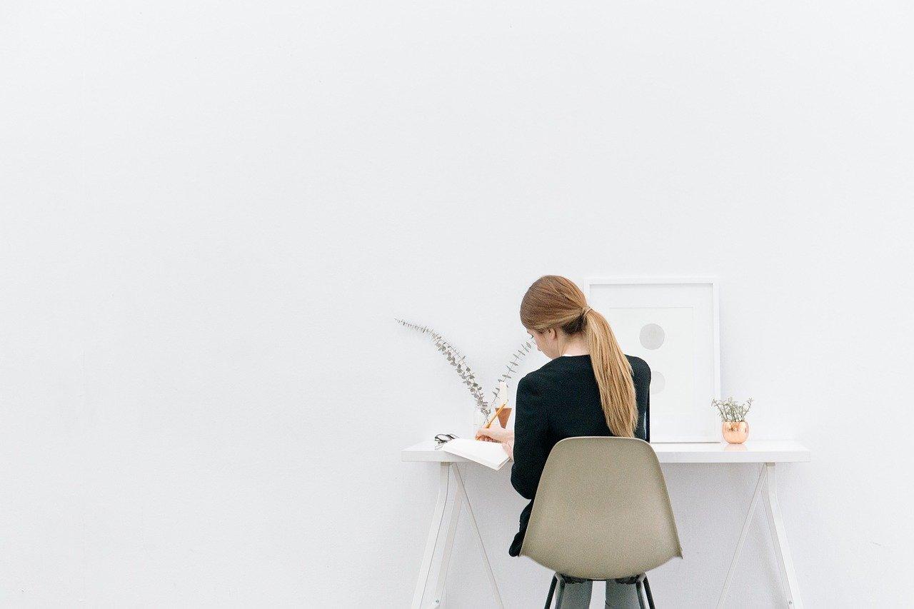 【まとめ】働く女性をまもる制度の種類