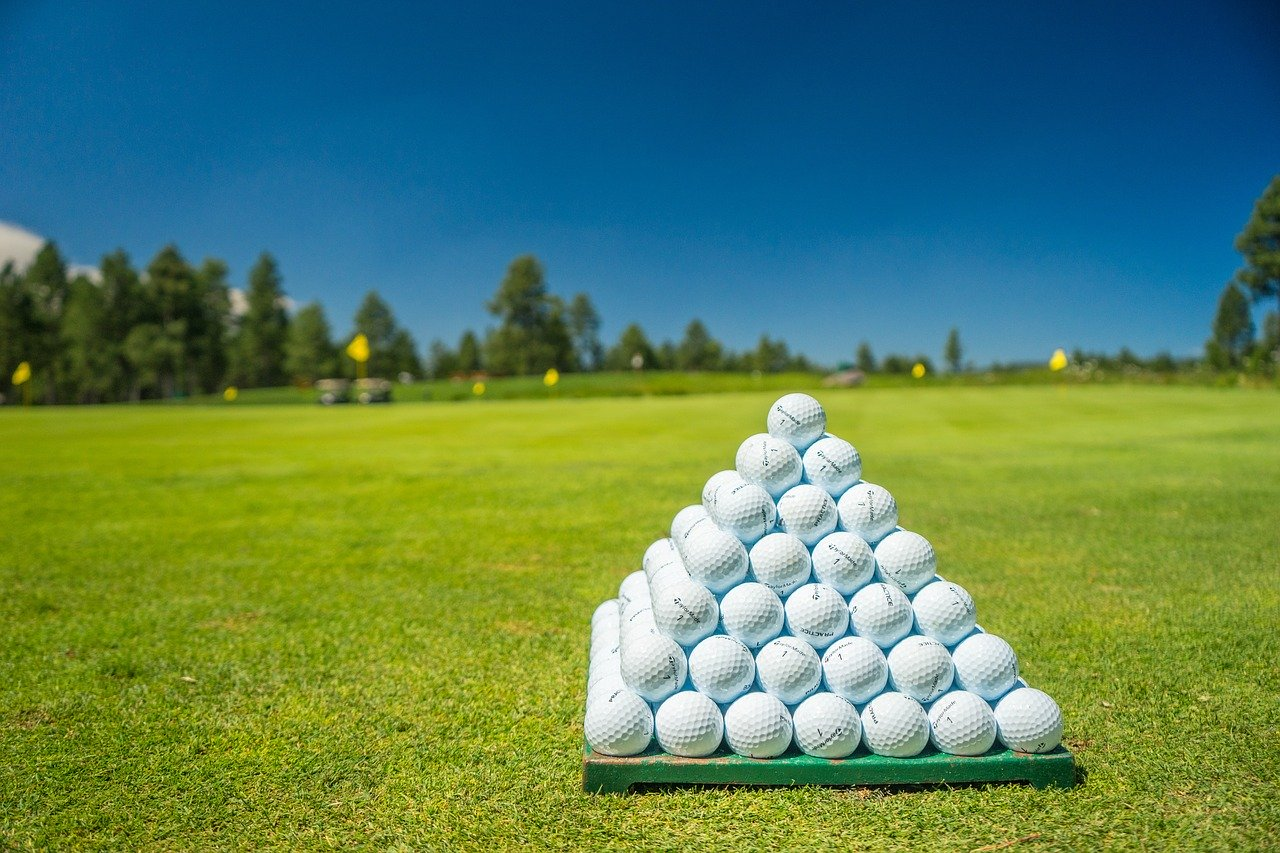 ゴルファー保険の注意点