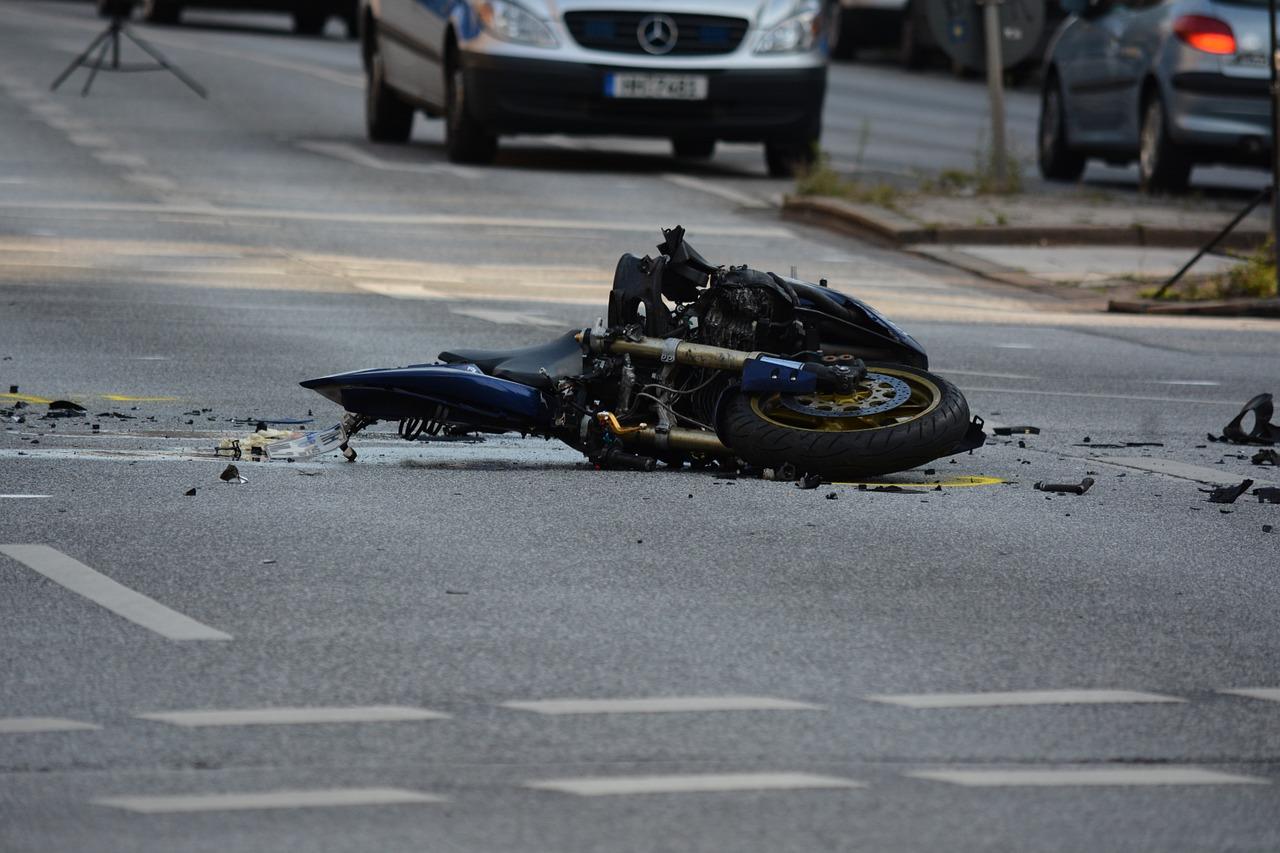 バイク保険とは?バイク保険の詳細をわかりやすく解説