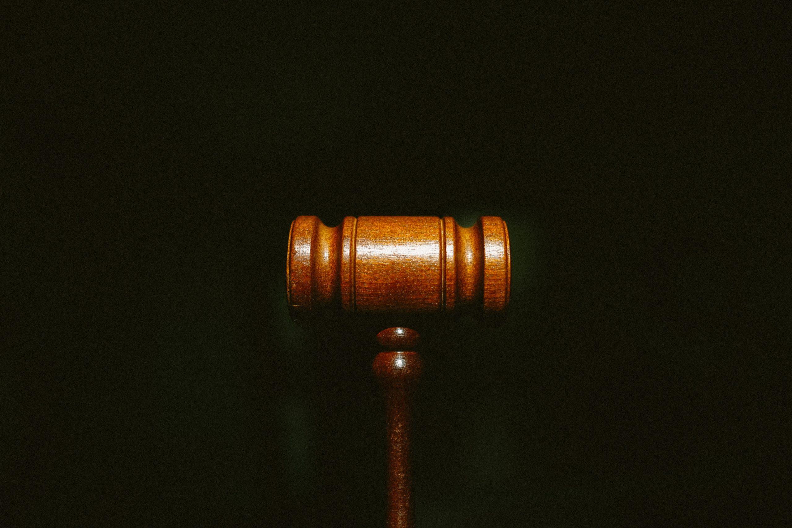 個人賠償責任保険とは?個人賠償責任保険の詳細をわかりやすく解説
