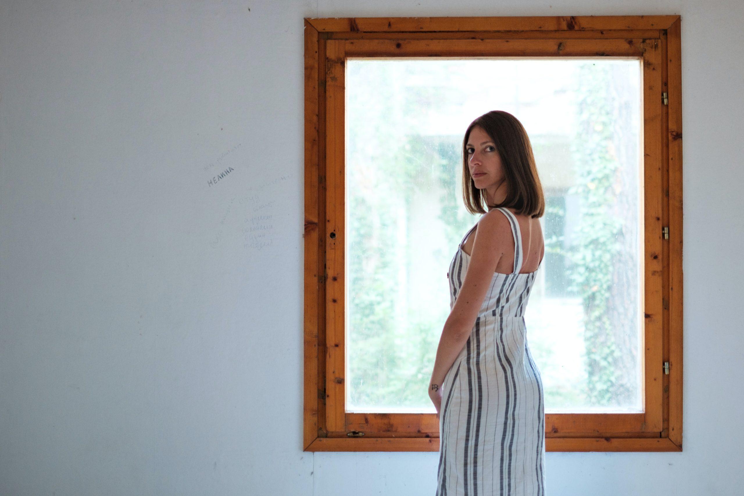 妊産婦および乳幼児健康診査とは