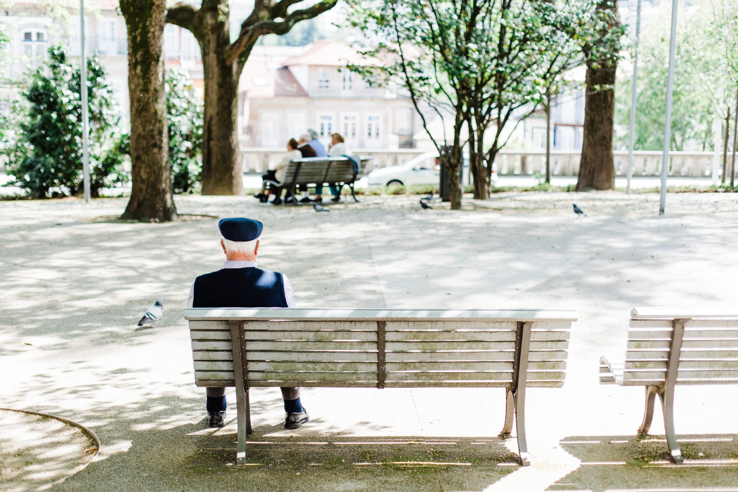高齢者(70歳以上)の現役並み所得の基準をわかりやすく解説
