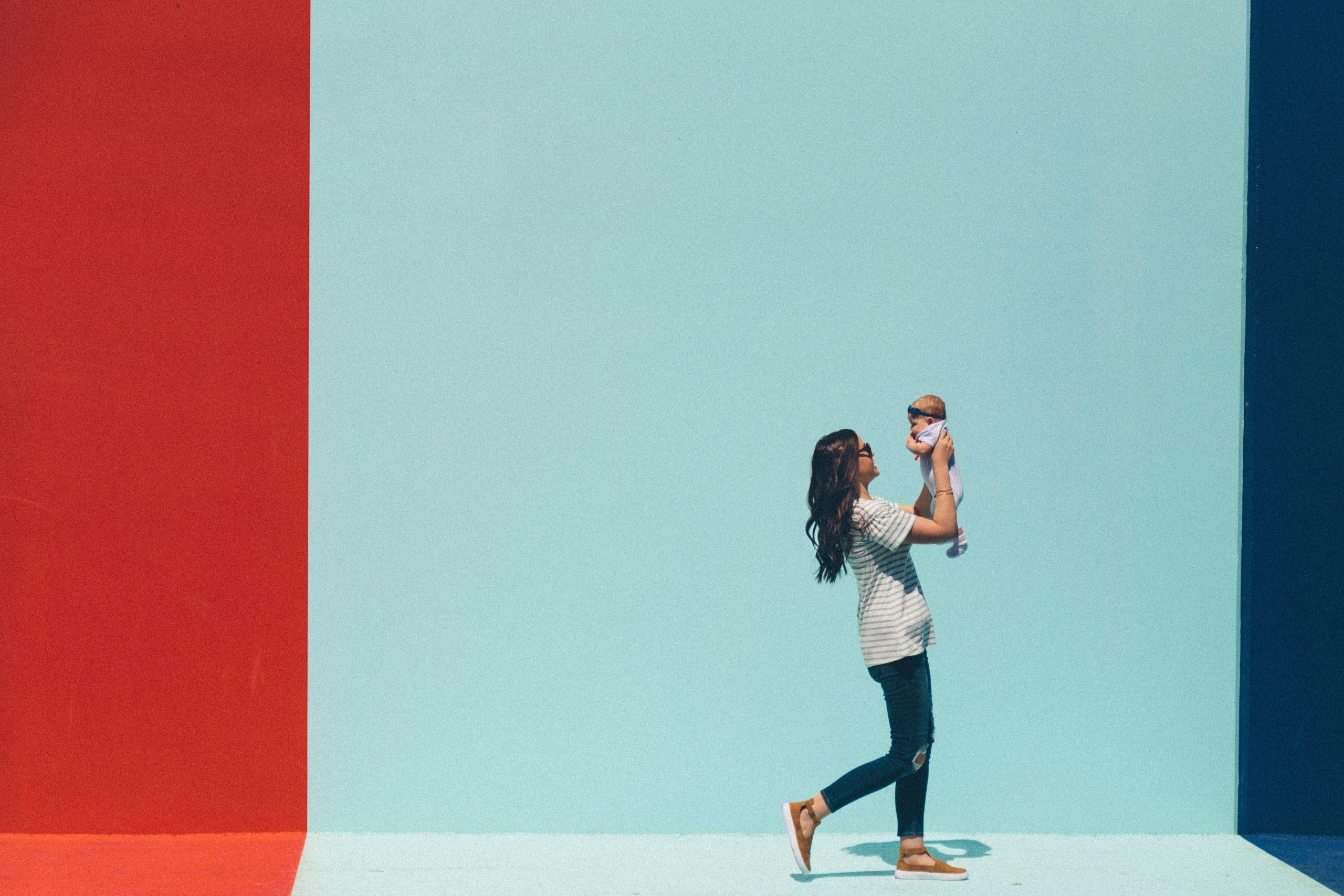 育児休業給付とは?「受給条件」や「期間の延長」について解説