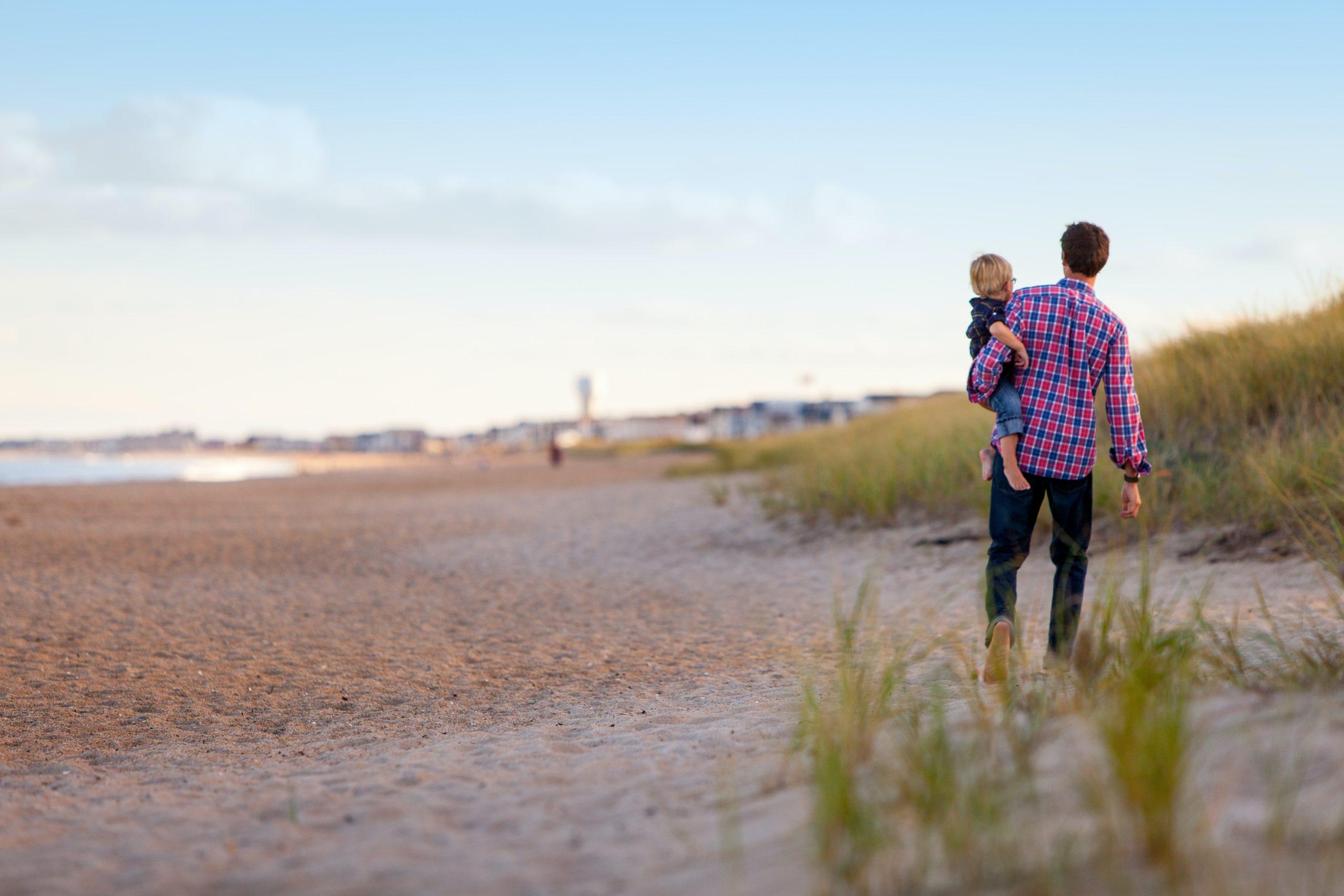 母子家庭等の生活向上を図る「ひとり親家庭等生活向上事業」とは