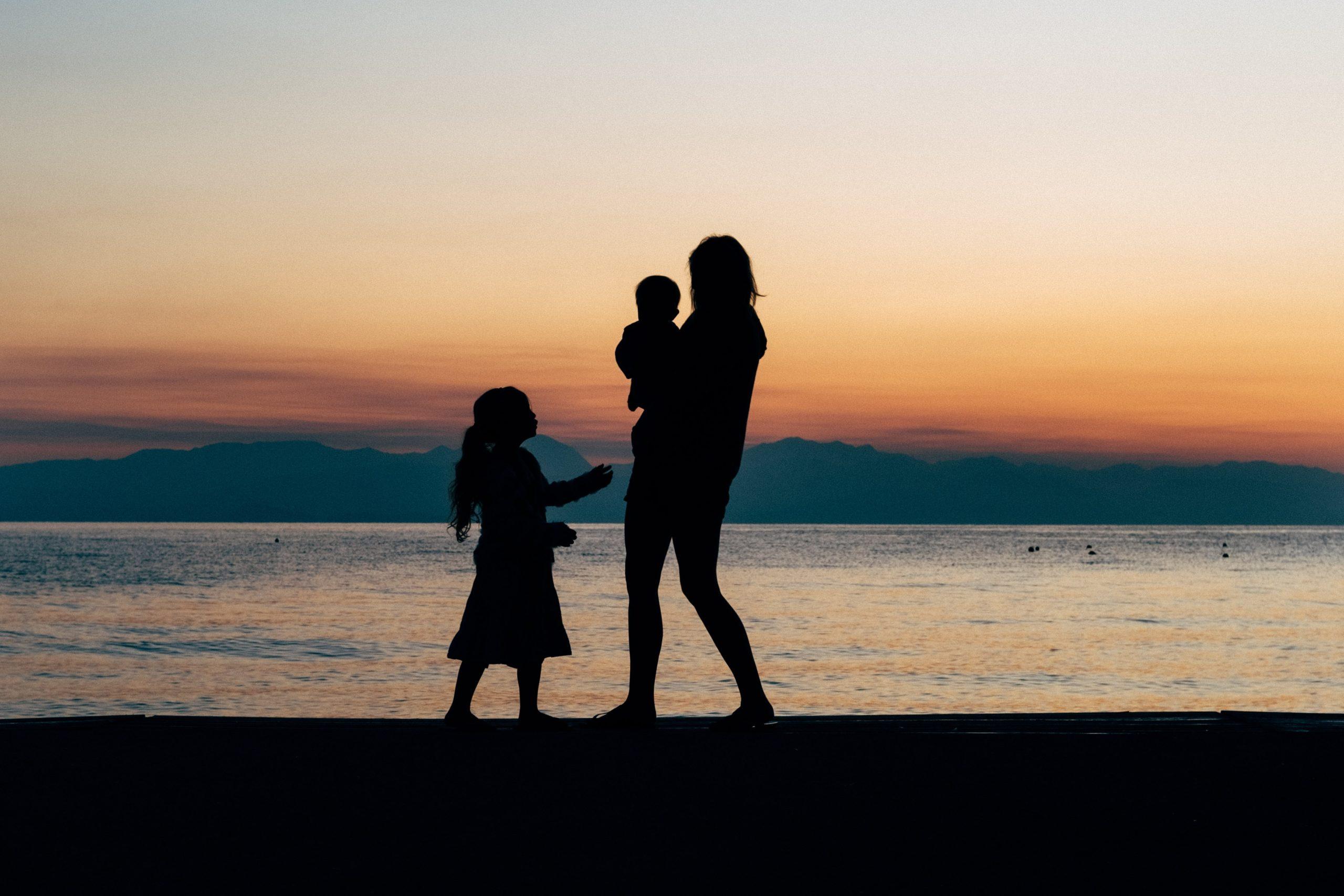 【まとめ】母子家庭(父子家庭)に関する社会保障の種類をわかりやすく解説