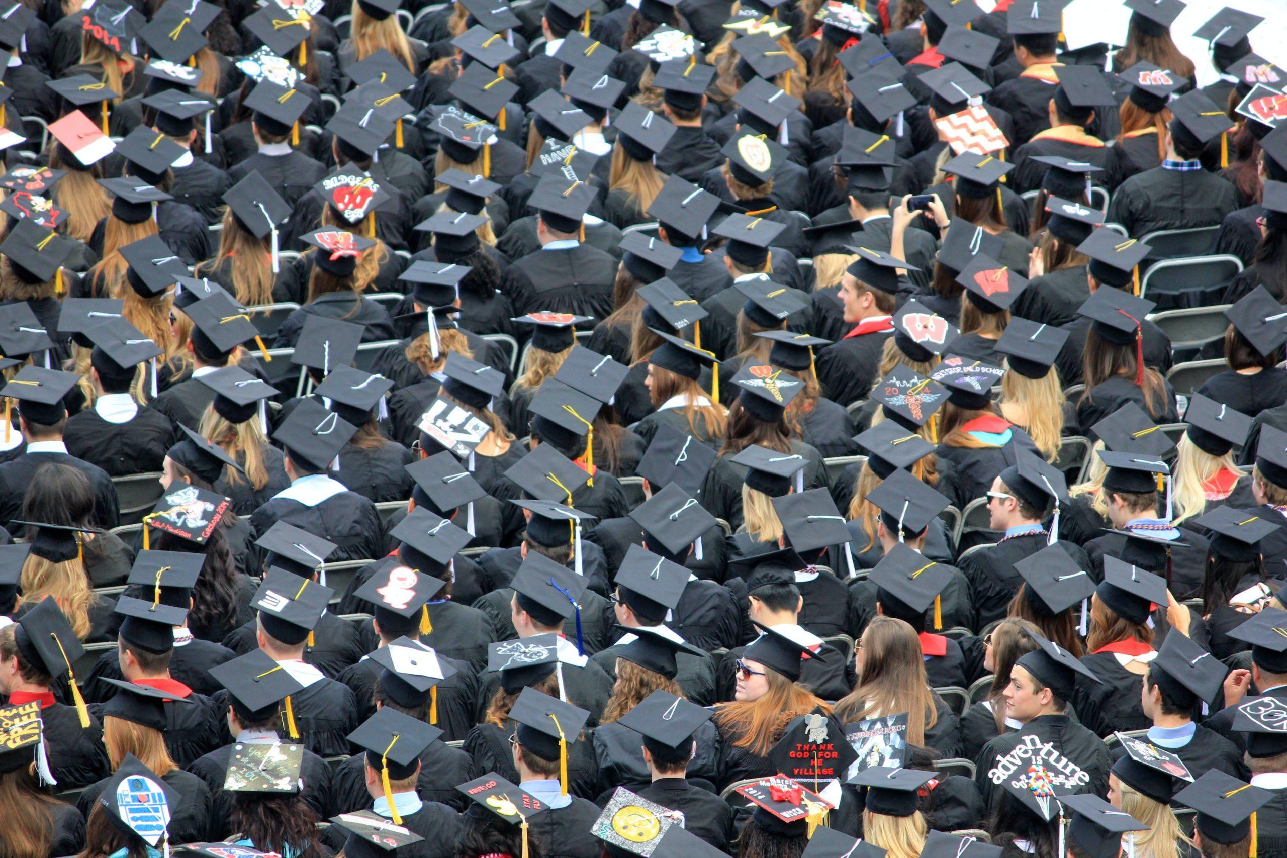 入学時特別増額貸与奨学金(利息付)