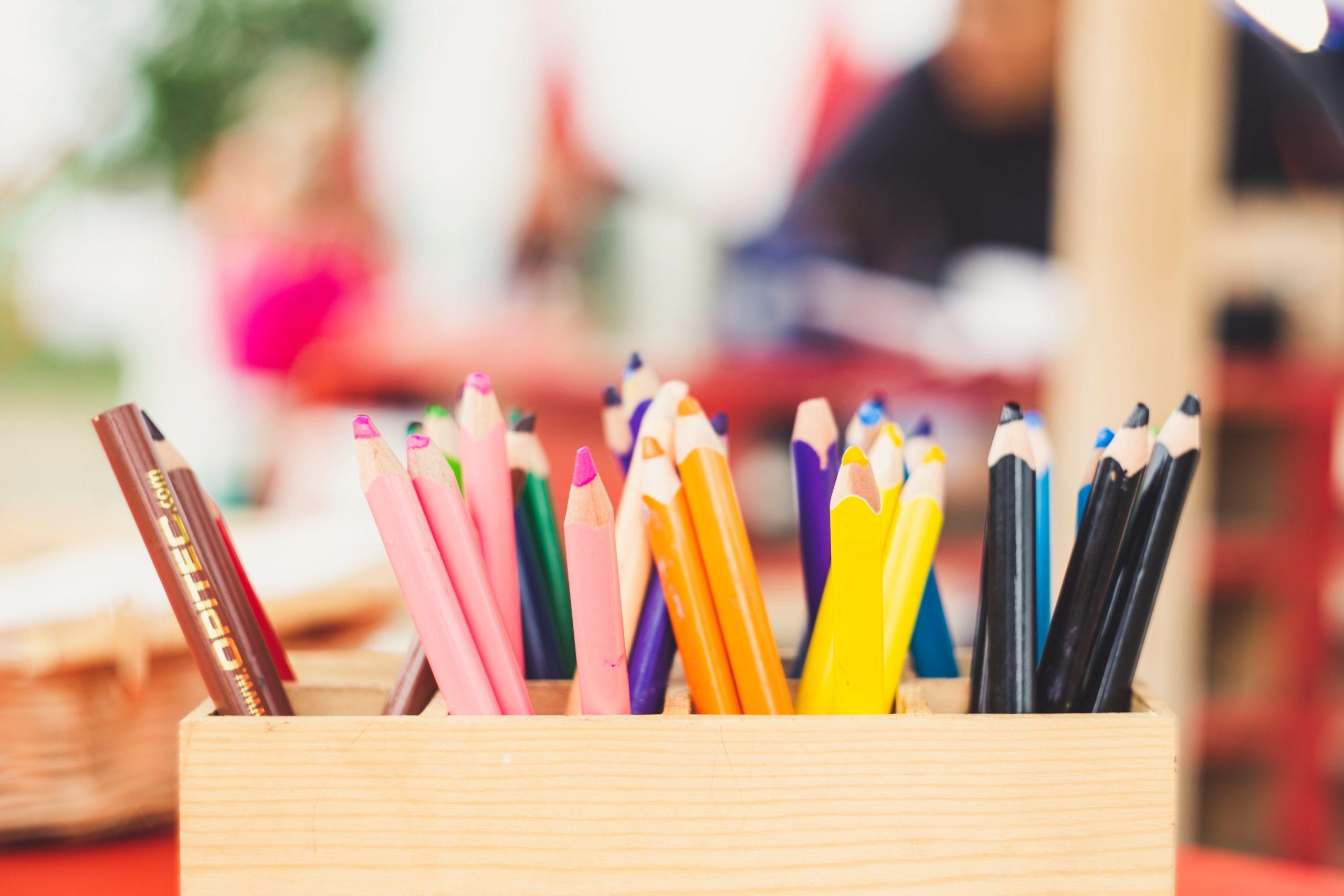 保育所の優先入所・放課後児童健全育成事業等の配慮