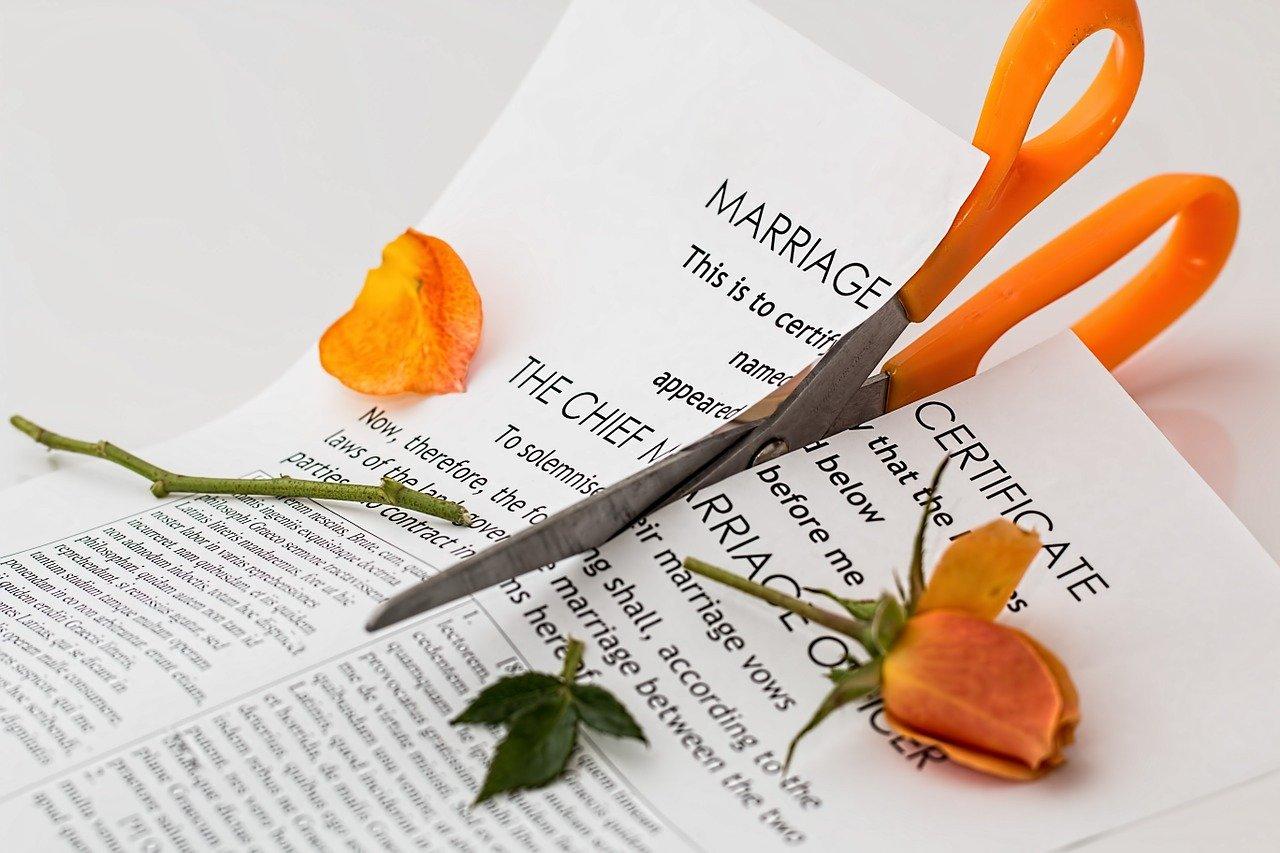 【妻の取り分】離婚時の厚生年金の分割をわかりやすく解説