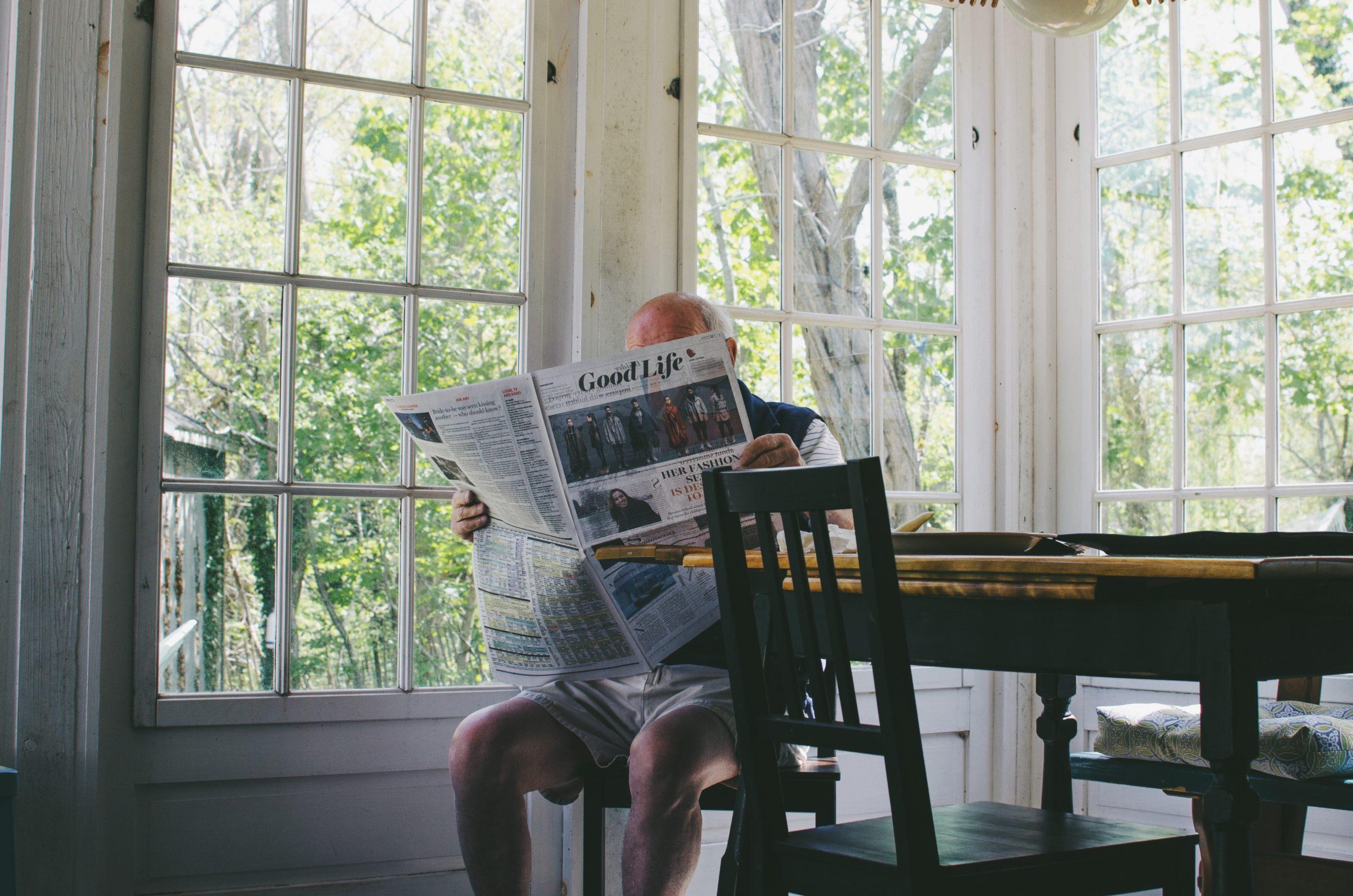 高齢者(70歳以上)が自宅で療養を受ける場合の費用をわかりやすく解説