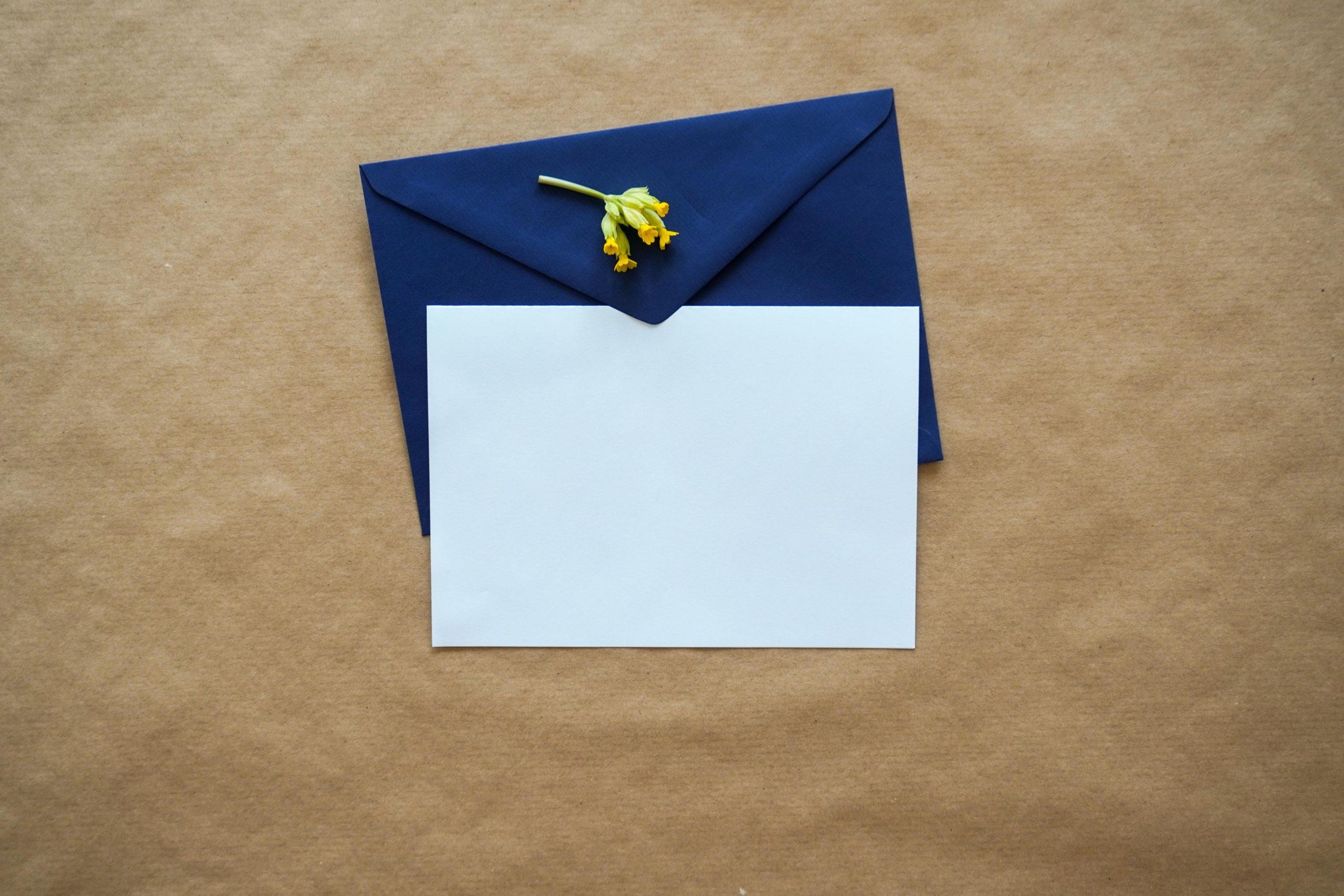 3親等内の親族には扶養照会の書類が送付される