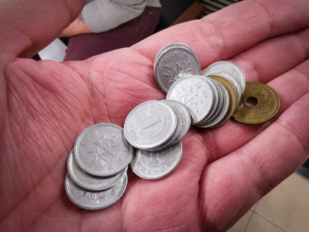 保険料収入は前年度比2・6%減