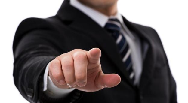失業手当で得をしたいのなら知っておくべき「受講指示」とは?