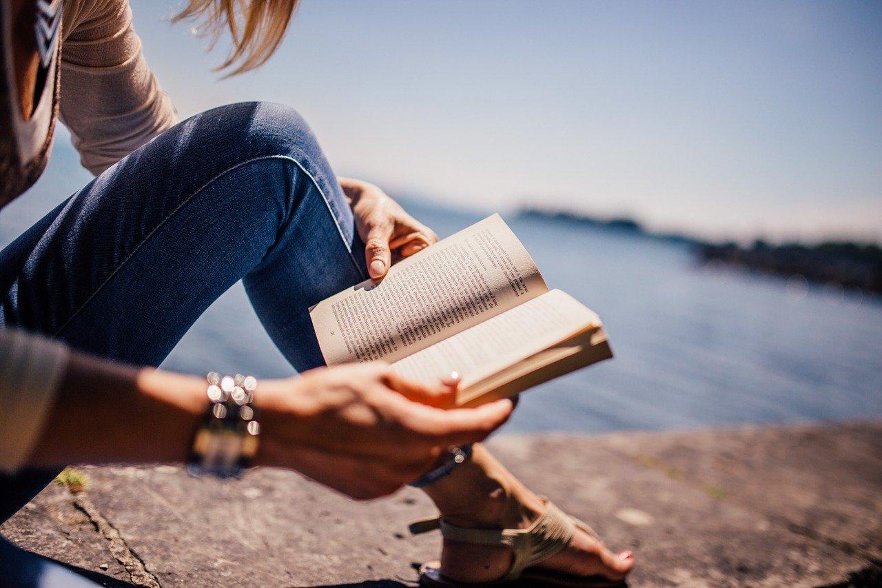 【2021年版】年金について学べるおすすめの本5選